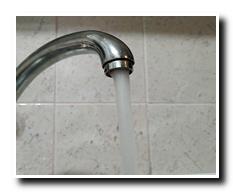 Смета фильтры для воды очистка водоподготовка монтаж обслуживание обратный осмос