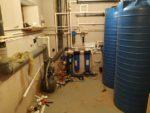 фильтры для воды очистка воды скважина состав воды
