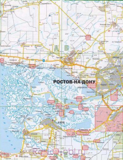 скважина на воду цена бурение Ростовская область ручное малогабаритное
