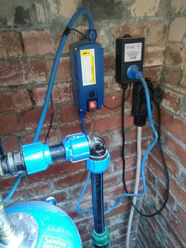 вызвать иастера ремонт насоса ремонт скважины мастерская сервисный центр