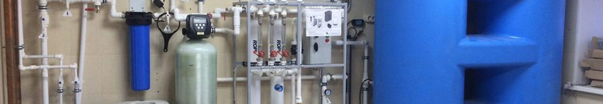 Очистка фильтр для воды питьевая вода смета почему вода жесткая что делать обратный осмос