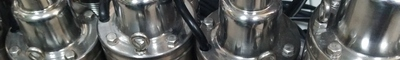 Ремкомплект шнек втулка муфта на винтовой насос от компании Leo GROUP