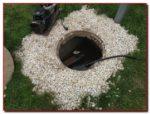 Скважина 18 метров какой водяной поверхностный погружной глубинный скважинный насос выбрать купить цена