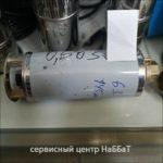 Насосная часть в сборе для насоса Водолей Промэлектро БЦПЭ 0,5-50У