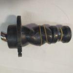 Запчасть ремкомплект в сборе втулка винт на насос Вихрь СН 60В,  Водоток 3QGD 1-25-0,37