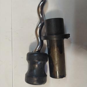 Ремкомплект запчасть для насоса Водоток 3QGD1,2-50-0,37 винт 3QGD0,8-50-0,37