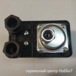 Механическое реле давления 1/4″ внутренняя резьба автоматика управление на скважинный насос