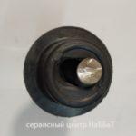 Шнек ремкомплект винт втулка обойма запчасти для насоса Вихрь СН-100В