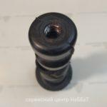Ремкомплект запчасти шнек на винтовой насос Водоток 3QGD2-103-0,75