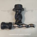 Ремкомплект запчасти шнек на насос Водоток 3QGD2-103-0,75