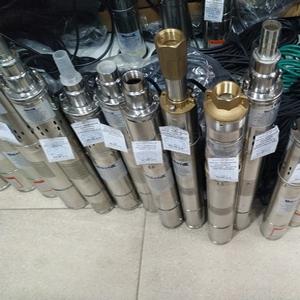 винтовой насос купить в Ростове Батайске интернет магазин НаББаТ