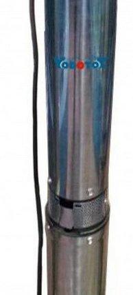Насос погружной «Vodotok» модель БЦПЭ-75-1,2-50м-Ч