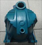 Насосная часть для насоса Leo моделей  XJm100L  AJm75  AJm90