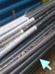 Бурение скважина под ключ цена от 750 р/м Ростовская область