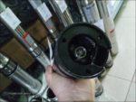 Запасная часть для насоса «Vodotok» модель  БЦПЭ-75-0,5-32м-Ч — насосная камера